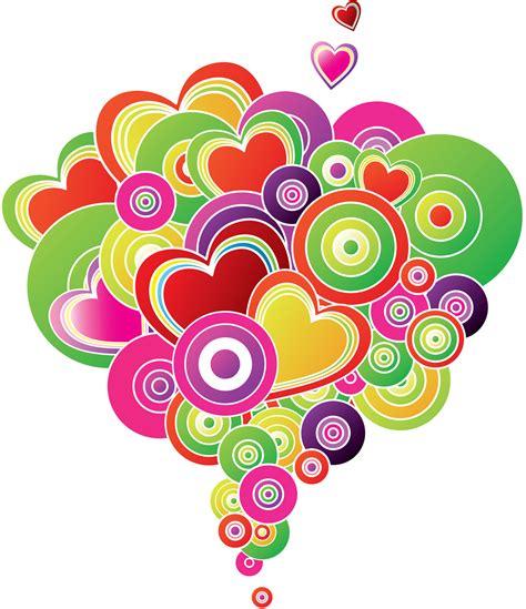 imagenes sin fondo para niñas gifs y fondos pazenlatormenta corazones en tubes