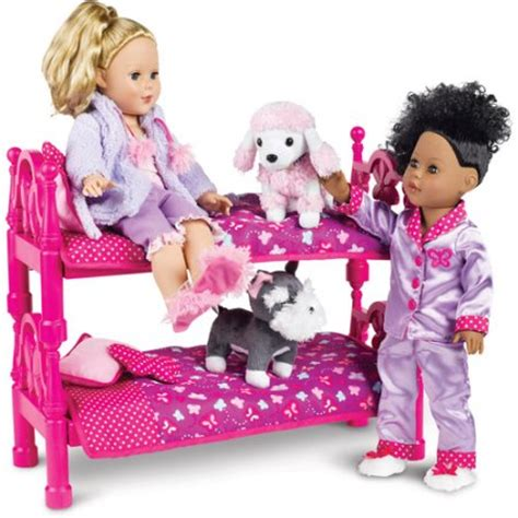 my life doll bed my life as doll bed walmart com