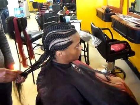 michysbraids com goddess braids youtube