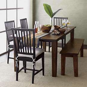 basque honey 82 quot dining table crate and barrel grey dining table basque crate barrel dining table
