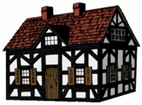 what s that house a guide to tudor housing history