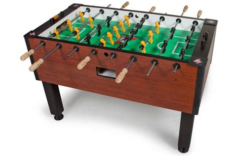 foosball and pool table foosball table tornado decorative table decoration