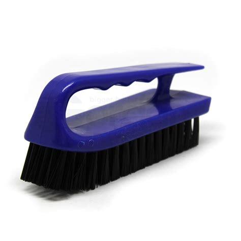 Scrub Brush scrub brush scrub brush whandle iron shaped toilet scrub