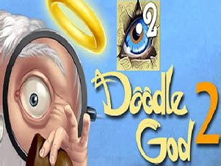 doodle god cheats gamewinners doodle god 2 combination list for pc master of