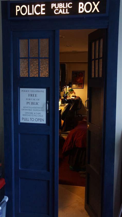 tardis bedroom door tardis bedroom door by thedaleofthedead on deviantart