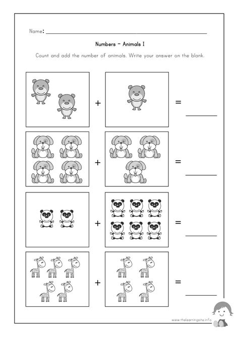 Starfall Printable Worksheets by 12 Best Images Of Starfall Worksheets For Kindergarten