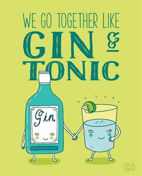 We Go Together Meme - news no 97 restaurant gin bar terrace
