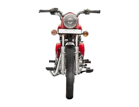Rate Electra by Royal Enfield Bullet Electra Price Gst Rates Royal