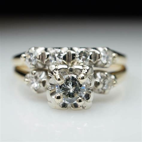 layaway engagement rings engagement ring usa