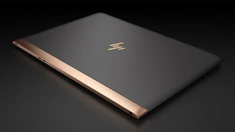 Spectre 13 V022tu I7 6500u Ram 8gb Ssd 512gb Intel Hd Win10 hp spectre 13 v022tu intel i7 6500u 8gb ram 512gb
