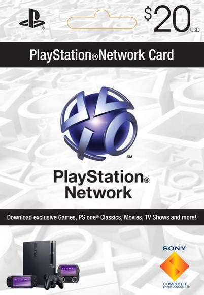 Psn Card Uk 10 Gbp Region 2 Ps4 Ps3 Ps Vita buy playstation network psn card 20 usa playstation network