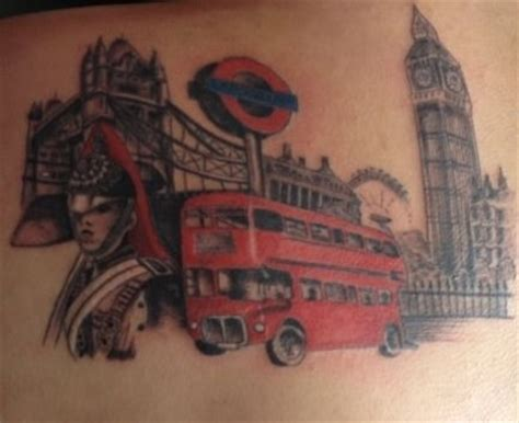 tattoos london places 17 best images about tattos i like on pinterest london