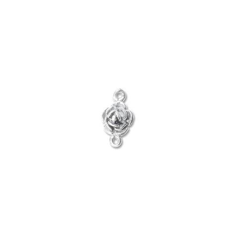 sterling silver jewelry kits sterling silver jewelry connectors jewelry supplies