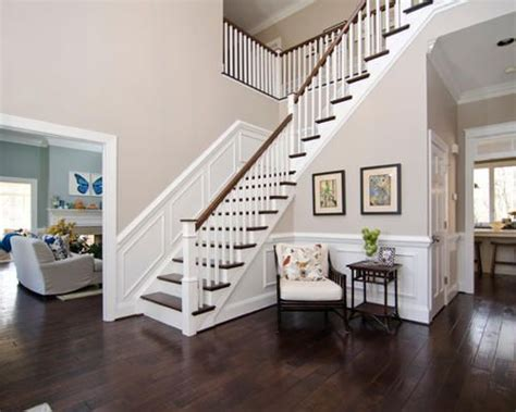 2 story foyer decorating ideas 15 must see two story foyer pins 2 story foyer foyer