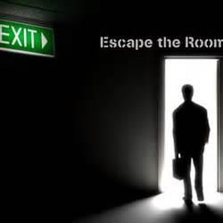 room escape boston escape the room boston challenge courses downtown boston ma reviews photos yelp