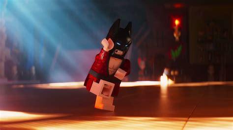 Fear Of Light by The Lego Batman Fear Of Light Wallpaper 05573 Baltana