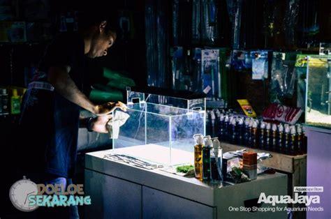 cara membuat aquascape rock cara membuat aquascape step by step aquajaya