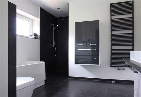 Dekorationsideen Für Badezimmer by Steinmauer Wohnzimmer