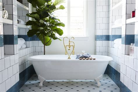 world s best bathrooms the 10 most beautiful hotel bathrooms in the world style