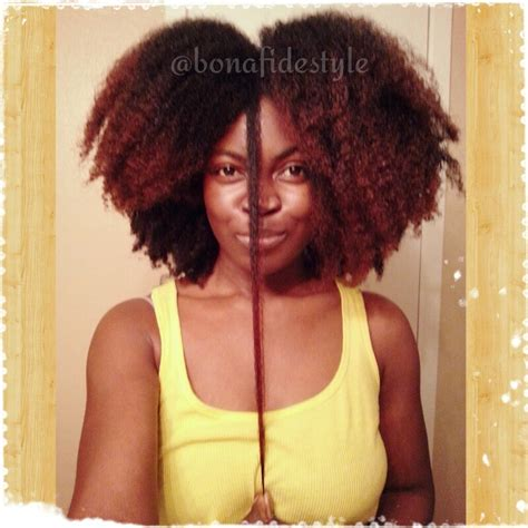 type 4 hairstyles no curl envy here why i love my type 4 natural hair