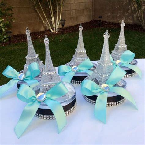 eiffel tower centerpieces ideas 1000 ideas about eiffel tower centerpiece on theme centerpieces bridal