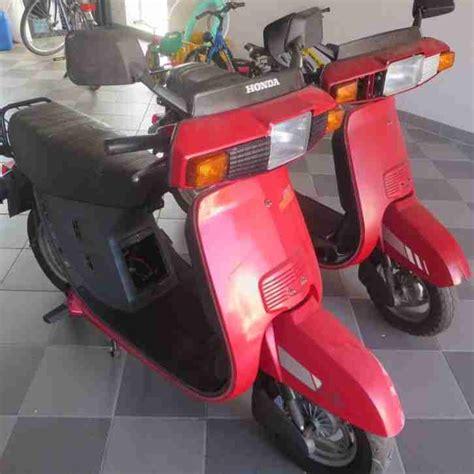 Honda Motorroller Gebraucht Kaufen by Honda Lead Motorroller Af01 Bestes Angebot Von Roller