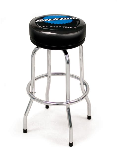 Park Tool Rolling Stool by Stl 1 2 Shop Stool Park Tool