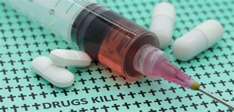 Rok Plisket Lidi 15 tvrd 233 drogy zabily minul 253 rok v n茆mecku nejm 233 n茆 1333 lid 237 t 253 den cz