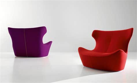 divanetti piccoli divani piccoli di design fotogallery donnaclick