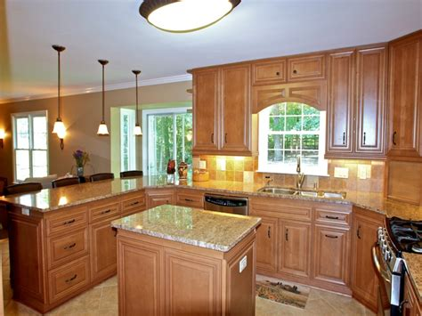 updated kitchen cabinets kitchen update ideas updated kitchen ideas rustic modern