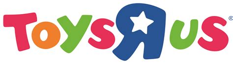 Where Can I Buy A Toys R Us Gift Card - swimtime working with toys r us swimtime