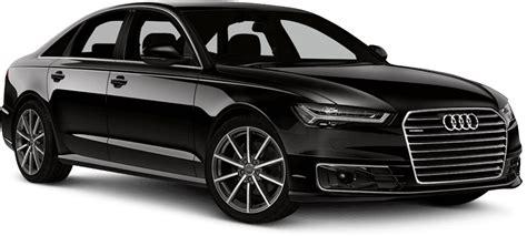 Audi Rs6 Avant Neupreis by Audi Rental Sixt Rent A Car