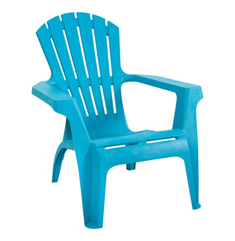 Cape Cod Chair Company by Terrace Leisure Cape Cod Chair Makro