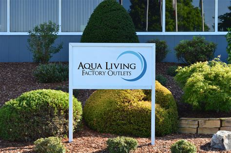 arvada colorado aqua living factory outlets