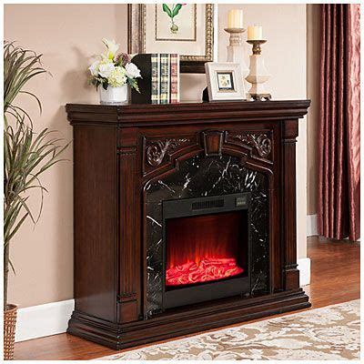 Big Lots Electric Fireplace 1000 Ideas About Big Lots Electric Fireplace On Electric Fireplaces Tv Stand With