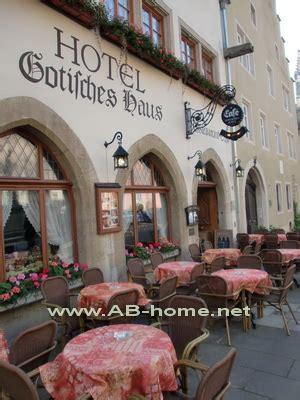 hotel gothisches haus hotel gotisches haus rothenburg ob der tauber travel