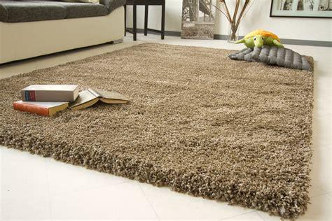 manlio limpieza antialergica ecologica como proteger nuestras alfombras