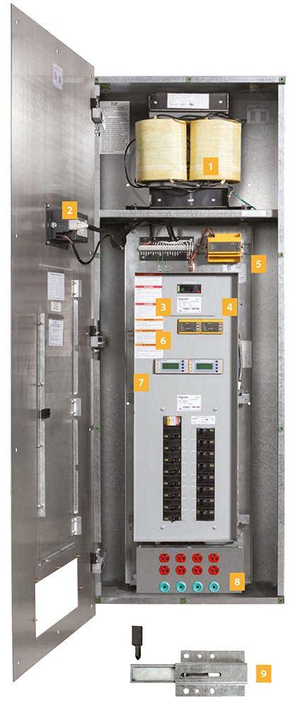 isolation monitor wiring diagram camizuorg