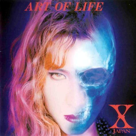 what is biography in art review art of life x japan dawn of the idols