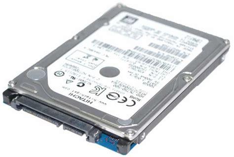 Hardisk Laptop 250gb ibm lenovo 42t1173 250gb 7 2k rpm sata 2 5 quot disk drive hdd for lenovo laptop computers