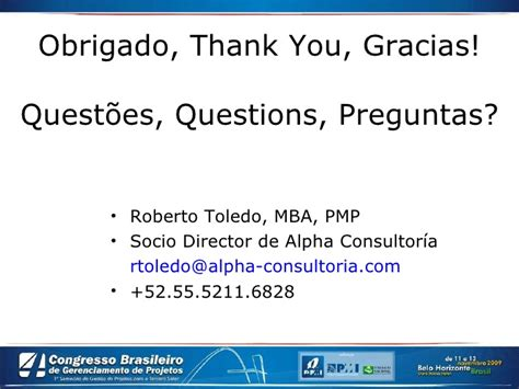 Of Toledo Mba by The Three Projects Of The Panama Canal Brasil Pptx