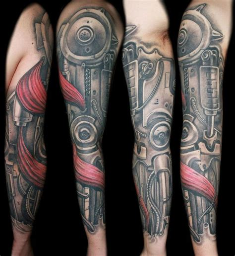 biomechanical tattoo uk 17 best ideas about biomechanical tattoo on pinterest