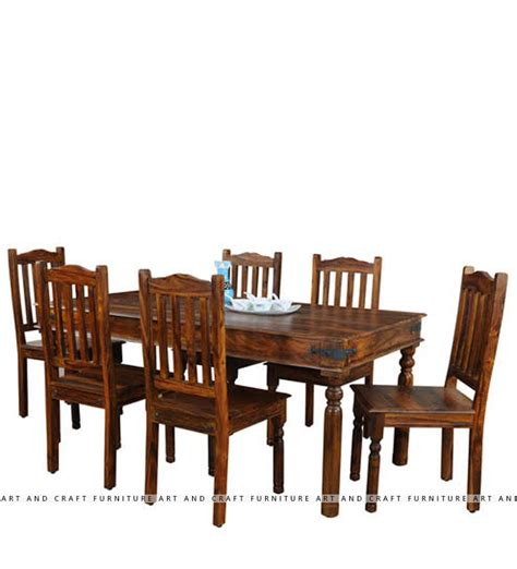 dining room sets page 6 and craft furniture