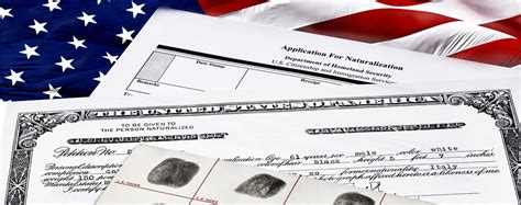 Can You Apply For Citizenship If You Criminal Record N 400 Application Nj Crimmigration
