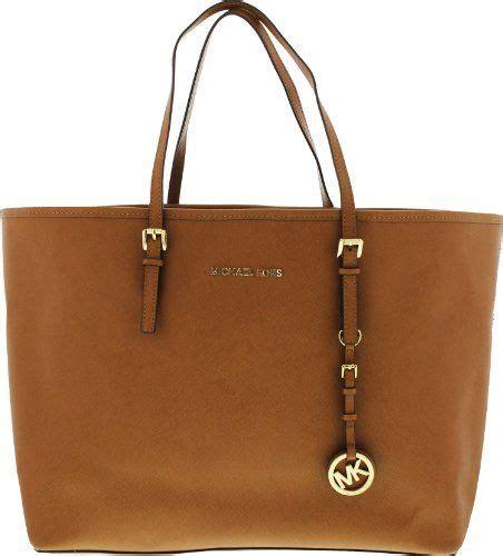 light brown mk purse pinterest the world s catalog of ideas