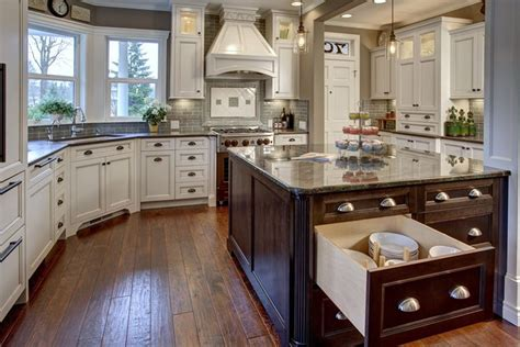 Kitchen Island With Storage Best 23 Paul S House Images On Other