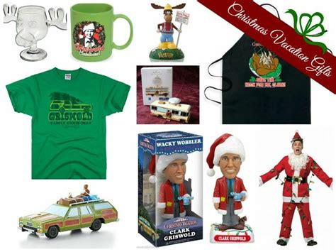 what is the gift in christmas vacation gifts inspired by national loons vacation ebay