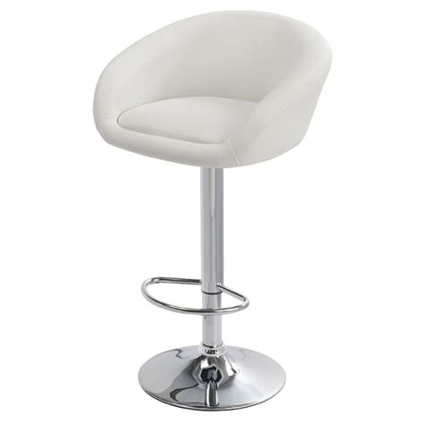bar stools dallas tx set of 2 white bar stool dallas vidaxl com