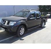 Used Cars Cyprus Nissan Buy Or Sell In