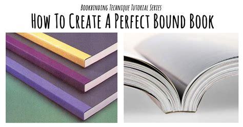 is a book binding tutorial bookbinding workshop singapore